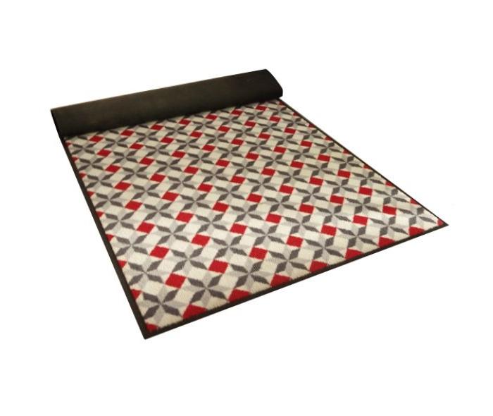 location tapis carreau ciment par souchon r ception. Black Bedroom Furniture Sets. Home Design Ideas
