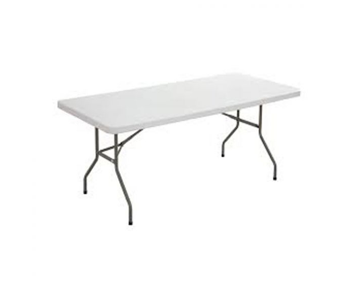 Location table rectangulaire pv par souchon r ception for T1 bordeaux location