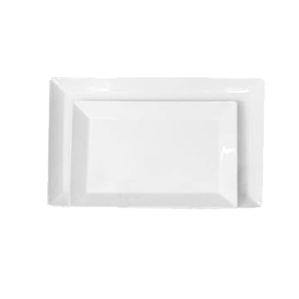 Gamme rectangulaire
