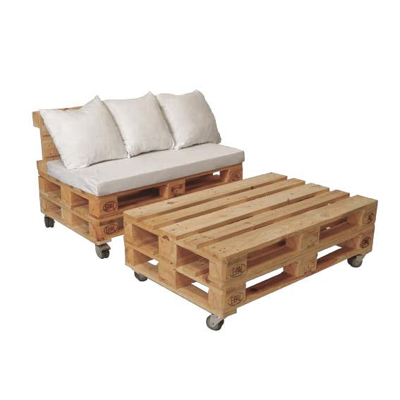 bienvenue sur le site de souchon r ception. Black Bedroom Furniture Sets. Home Design Ideas