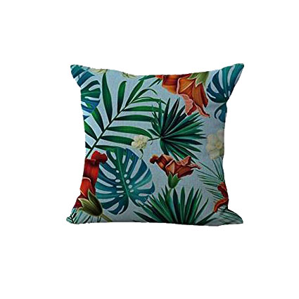 Coussin Paradise