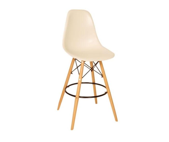 location chaise haute eames par souchon r ception. Black Bedroom Furniture Sets. Home Design Ideas