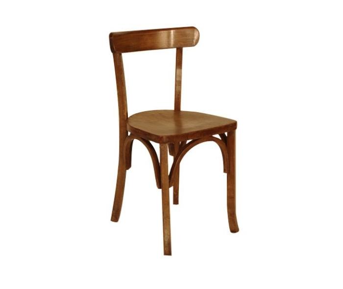 location chaise brasserie baumann par souchon r ception. Black Bedroom Furniture Sets. Home Design Ideas