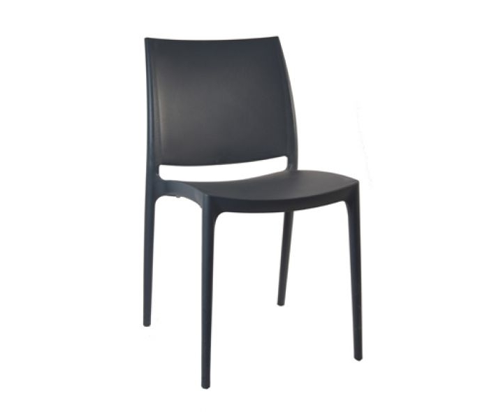 location chaise julie par souchon r ception. Black Bedroom Furniture Sets. Home Design Ideas