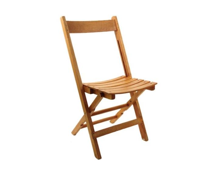 location chaise classique bois par souchon r ception. Black Bedroom Furniture Sets. Home Design Ideas