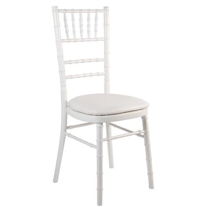 les chaises classiques par souchon r ception. Black Bedroom Furniture Sets. Home Design Ideas