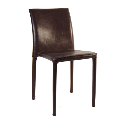 moderne. Black Bedroom Furniture Sets. Home Design Ideas